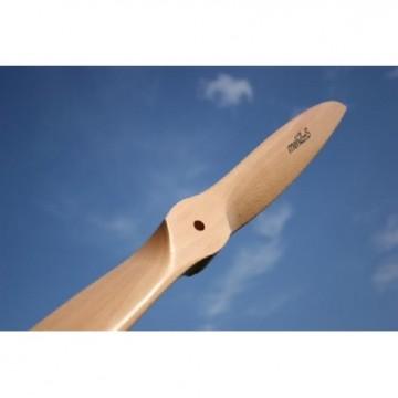 REV T-55 A/AM  1/72
