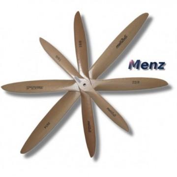 PRO Degas 70 media 500g