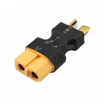 Messerschmitt Bf109E Starter Set
