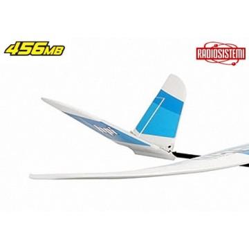 ARX De Havilland DH.82a Tiger Moth