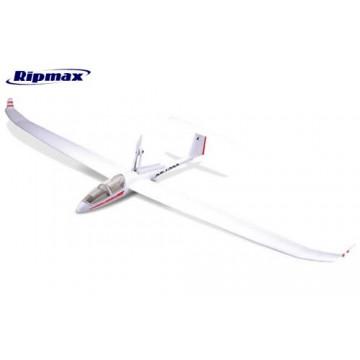 ARX Hawker Hurricane MK.L