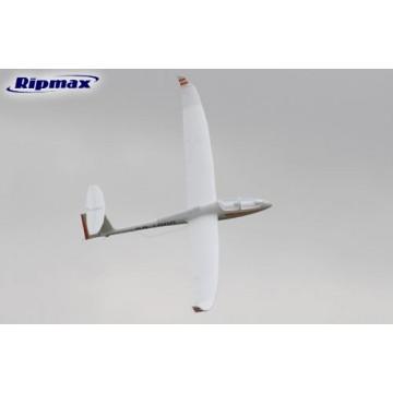 ARX Curtiss Tomahawk IIB