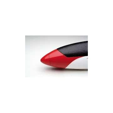 ICM WWII German Infatry Weapons & Equipment 1:35