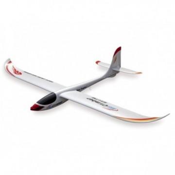 ICM US Infantry 1917 1/35