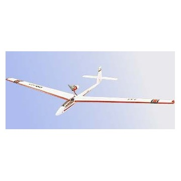 REV Easy Kit Star Wars - X Wing Fighter