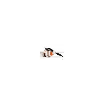 Easy Kit Star Wars - ARC-170 Fighter