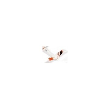 Easy Kit Star Wars - Darth Vader's Tie Fighter