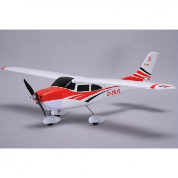 Samurai Army Headquarters 1/72