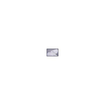 """M4A3 75 mm. Tank """"Sherman"""" - 2 Pcs.X Box 1/72"""