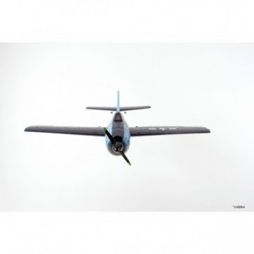 Easy Kit Star Wars - Obi Wan's Jedi Starfighter