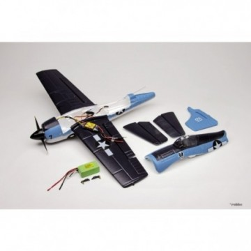 Easy Kit Star Wars - Tie Interceptor