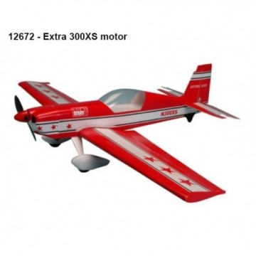 Soviet 85mm Anti Aircraft Gun WWII