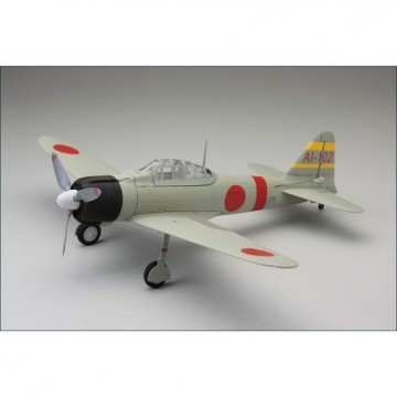 Hunting the partisans Yugoslavia 1943 1/35