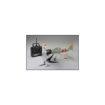 Winter Combat Eastern Front 1942/43 1/35