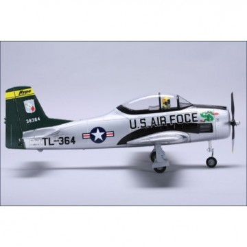 Polishing Compound Extra Fine Finish 22ml PLASTIC MODEL CRAFT TOOLS