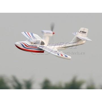 Gruppo musicale 6 personaggi con accessori HO