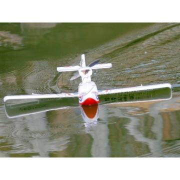 UK Spitfire  MK IX  1:72
