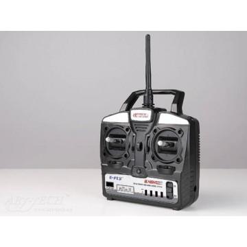 German FW 190 D-9 1:72