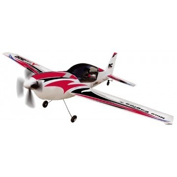 German Tiger I  1:72