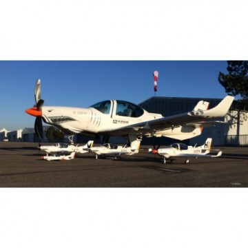 German King Tiger  1:72
