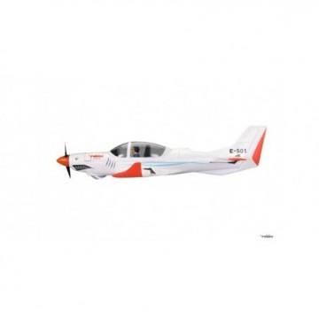 U.S. M1A2 Abrams  1:72