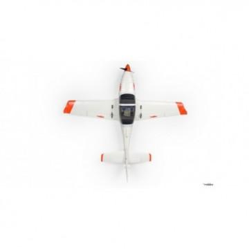 German Panzer III AUSF. N 1:72
