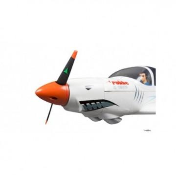U.S.  M4A1 Sherman 1:72