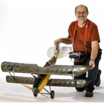Russian Heavy Tanck KV-2  1:72