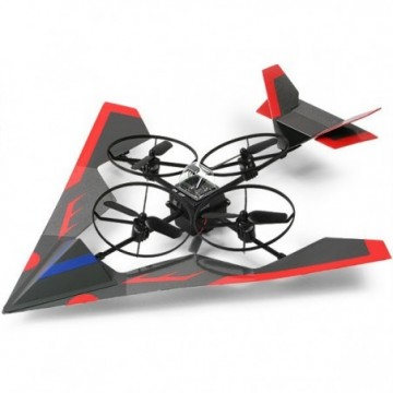 Diff. gears+pins 1/8