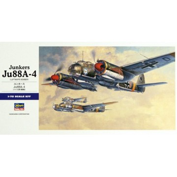 US  MOTORCYCLES