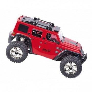 German Motorcycle Sidecar