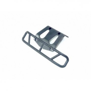 Easy Kit Star Warsd Infiltrator Sith