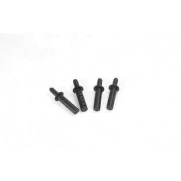 Easy Kit Star Wars Republic Gunship