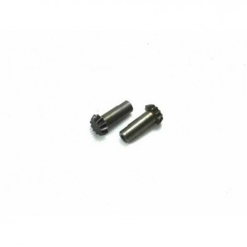 Easy Kit Star Wars Slave I di Boba Fett