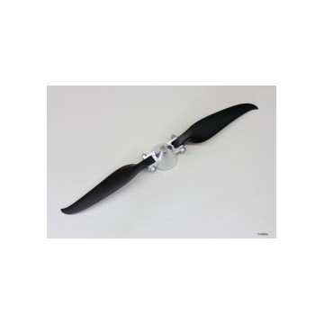 Easy Kit Star Wars Jedi Starfighter