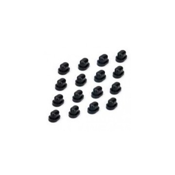 ICM Eritrean battalions of the Italian Colonial Army 1939-1940 1:35
