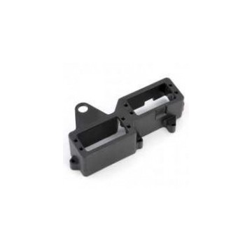 Greenlight Hollywood Animal House - Otter's Chevy Corvette Convertible