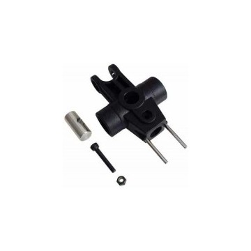 Pz.Kpfw. II Ausf. F 1/72