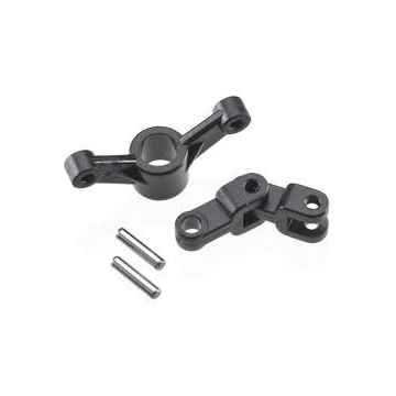 TAM Dash-3 Shooting Star MS Chassis 1:32