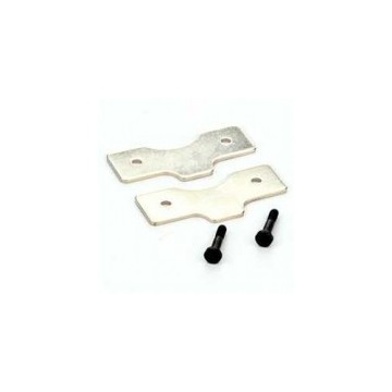 German Command Staff 1/35