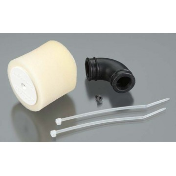 Sikorsky HH-60H Seahawk combat rescue 1:72