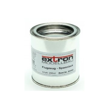 DRA Allied Assault Monte Cassino 1944