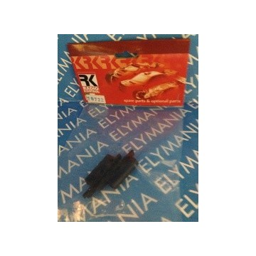 DRA Cross of Iron (Eastern Front 1944)