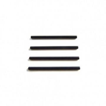 SET LED VARI COLORI