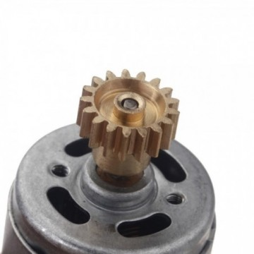 Avengers Assemble Actionfiguren 10 cm All-Star Sortiment