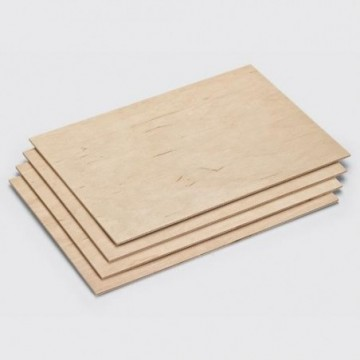 The Amazing Spider-Man 10cm
