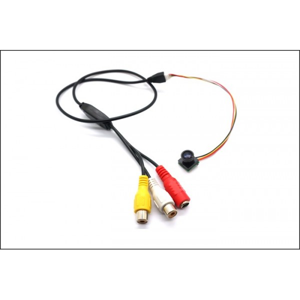 Horizontal shaft set 450pro