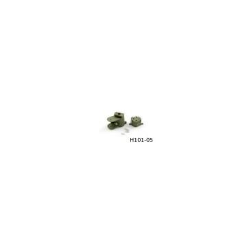 Diabolik portafoglio
