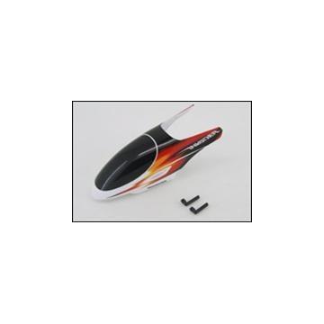 Assale omocinetici 89 mm, 1 pezzo