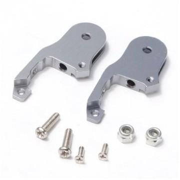 ITA Carro Armato M13/40 1/72